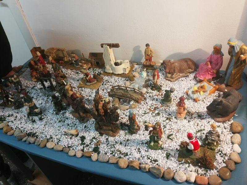 Festes de Nadal